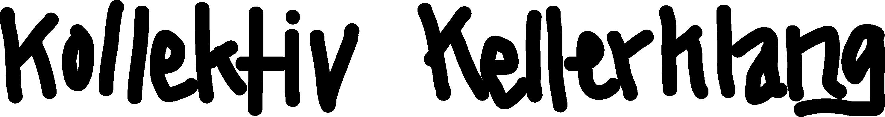 Kollektiv Kellerklang